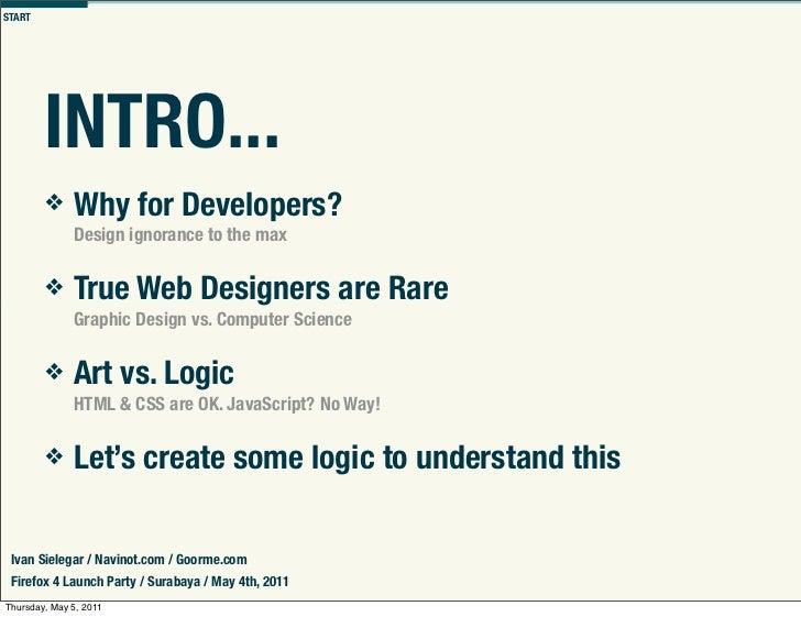 web ui ux design pdf