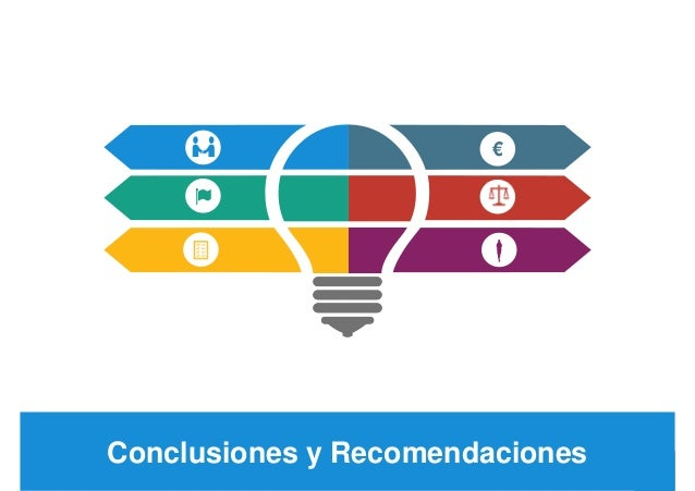28 FFPF. Las Fundaciones Filantrópicas Personales y Familiares en España Conclusiones y Recomendaciones €