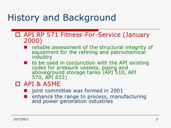 api rp 579-1 asme ffs-1 pdf