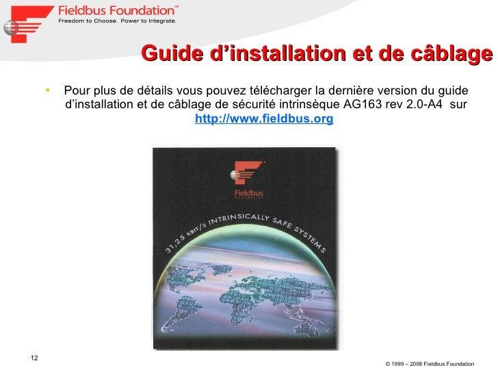 Guide d'installation et de câblage <ul><li>Pour plus de détails vous pouvez télécharger la dernière version du guide d'ins...