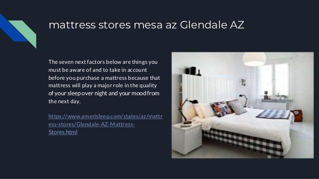 Captivating ... 3. Mattress Stores Mesa Az Glendale ...