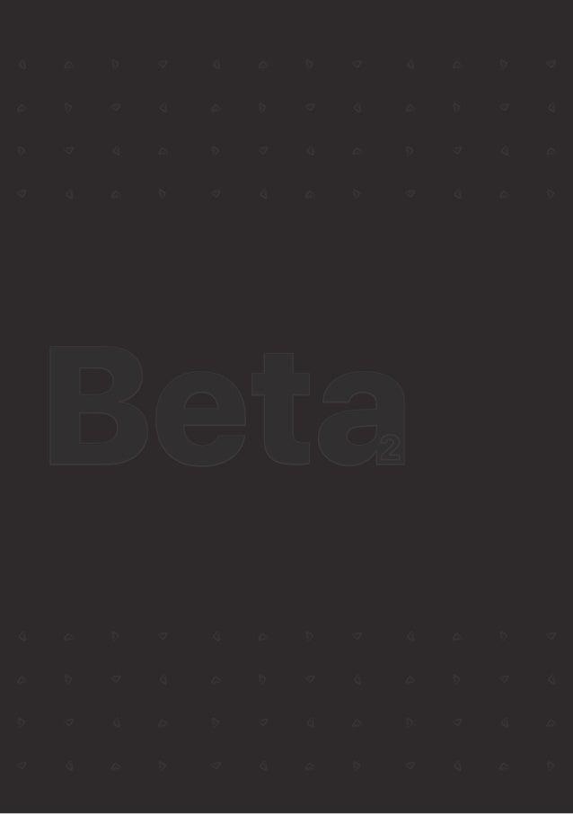 BetaBetaBeta