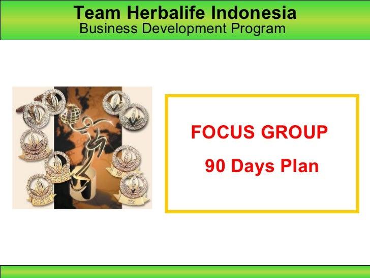 Focus Group Indonesia