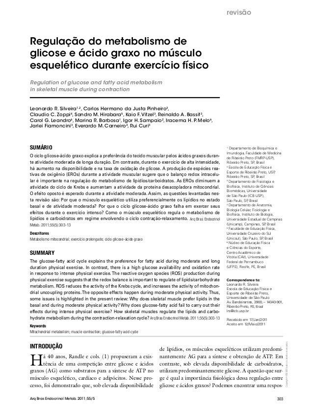 Copyright© ABE&M todos os direitos reservados.  revisão  1 Departamento de Bioquímica e  Imunologia, Faculdade de Medicina...