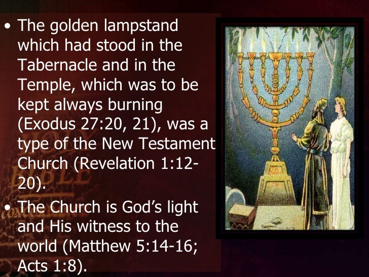 https://image.slidesharecdn.com/fgcmfilesgcmfileschurchfilesgcmfilesthebiblestudybiblesurveybookofzechariah-091121104000-phpapp01/95/the-book-of-zechariah-30-728.jpg?cb=1258800073