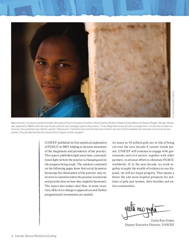 an overview of the problem of female genital mutilation in sudan Historical overview  and/or female genital mutilation accurately estimating the prevalence of sexual abuse and violence in the developing world is difficult due.