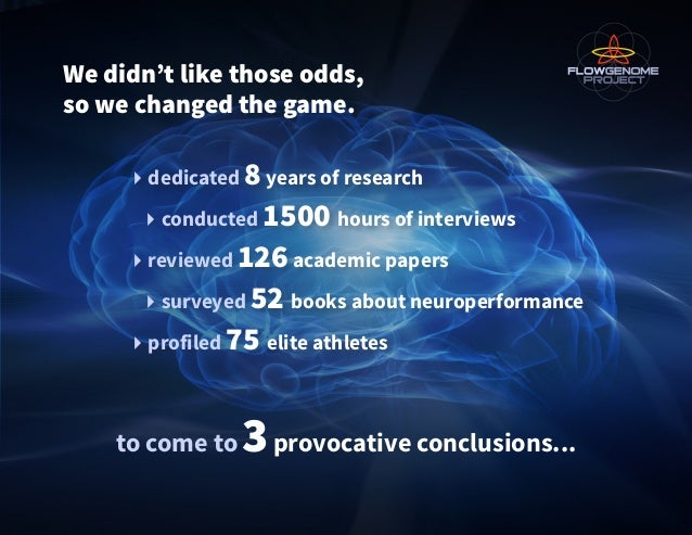 dedicated 8years of research conducted 1500 hours of interviews reviewed 126academic papers surveyed 52 books about ne...