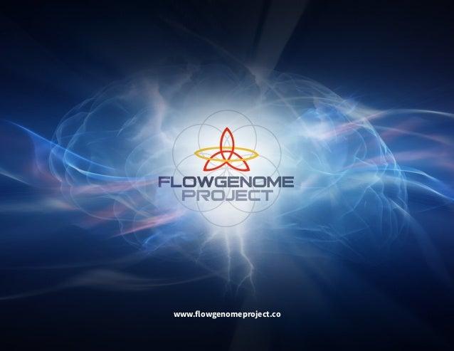www.flowgenomeproject.co