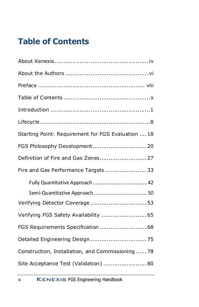 Fgs Handbook Rev D