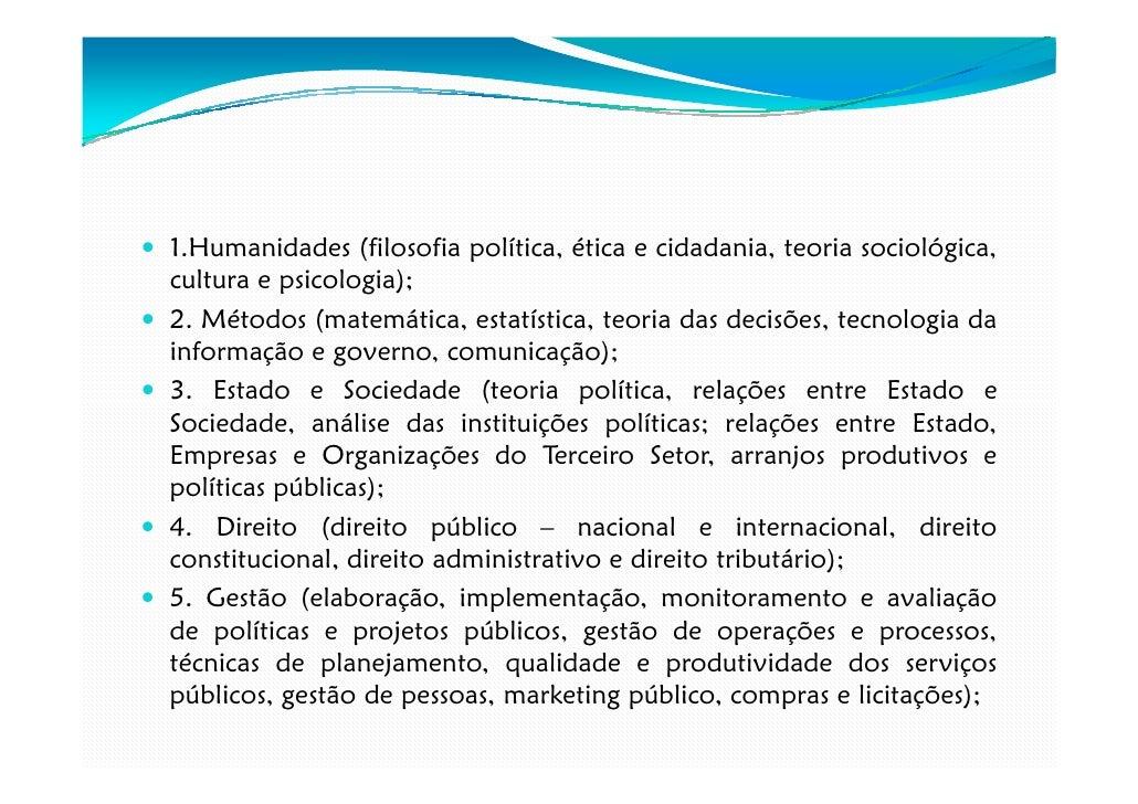 fgv curso de_graduacao_em_admp5090 Curso De Filosofia Fgv #20