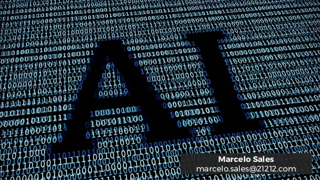 Marcelo Sales marcelo.sales@21212.com