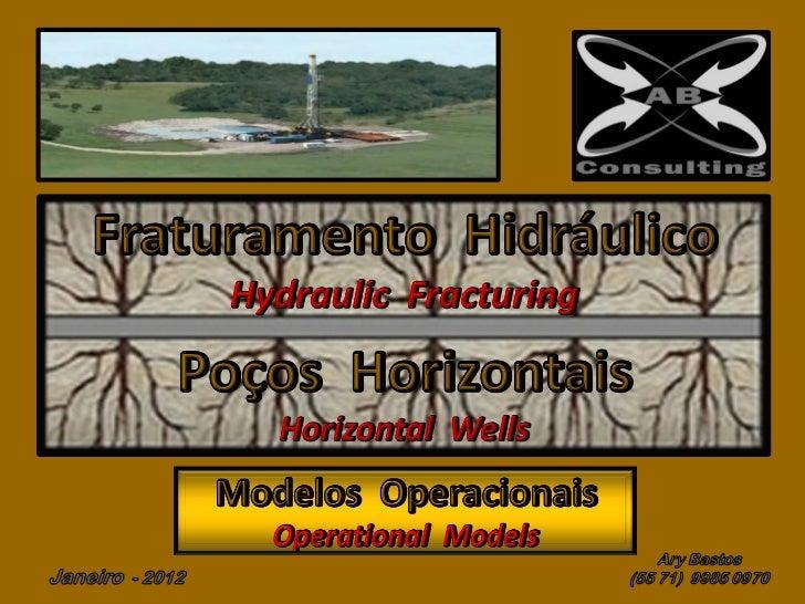Obs.: Módulo Fechado # Module Closed