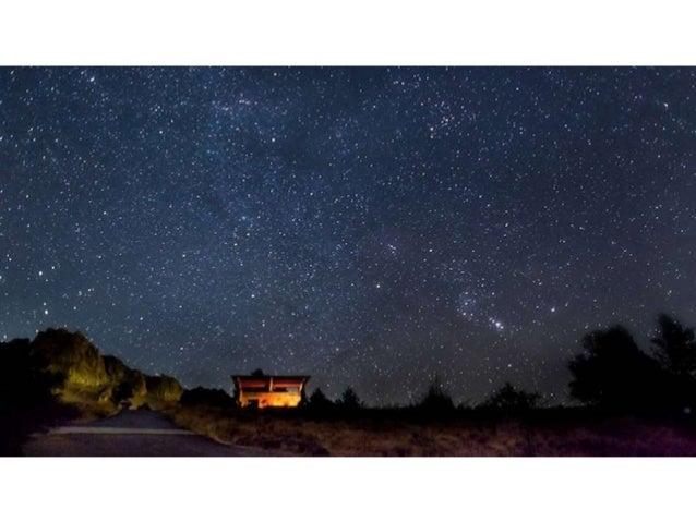 Полярна зоря, сузір'я, Юпітер