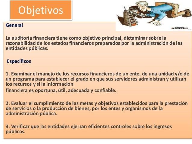 DIAPOSITIVA Slide 3