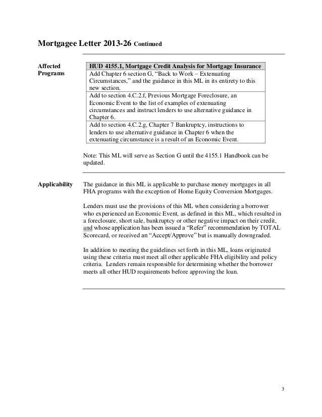 Printables Short Sale Financial Worksheet sample short sale cover letter to lender home loan pre approval math worksheet fha announces you can buy 1 year from foreclosure and bk