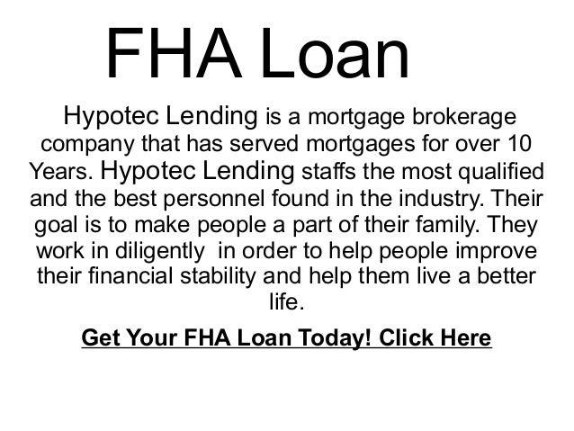 Quick cash loans birmingham photo 4
