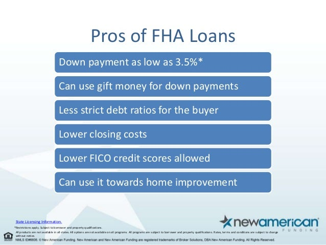 Cash advance low monthly payments picture 10
