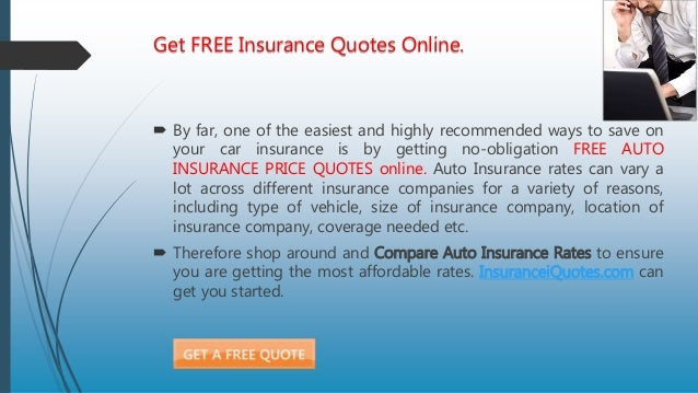Car Insurance Quotes And Discounts For Security Alarms