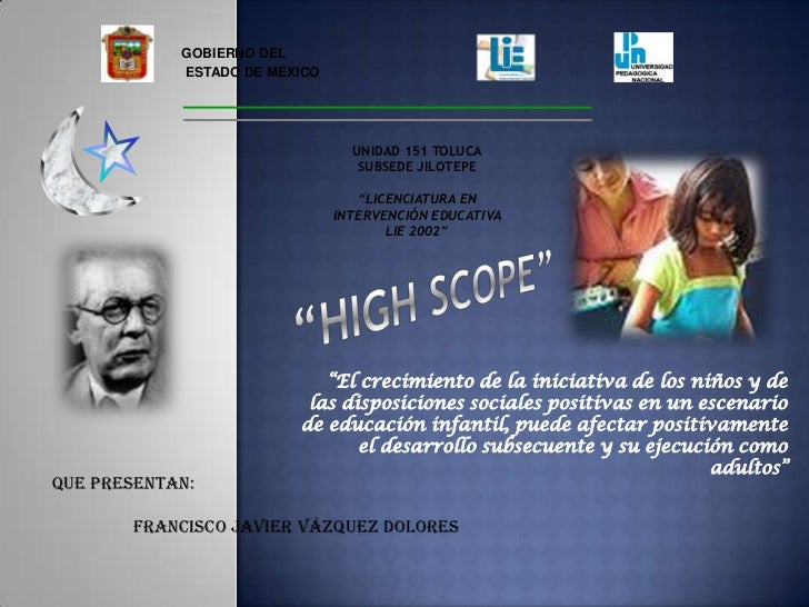 GOBIERNO DEL             ESTADO DE MÉXICO                                      UNIDAD 151 TOLUCA                          ...