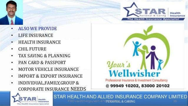 BEST HEALTH INSURANCE PLAN FOR FAMILY