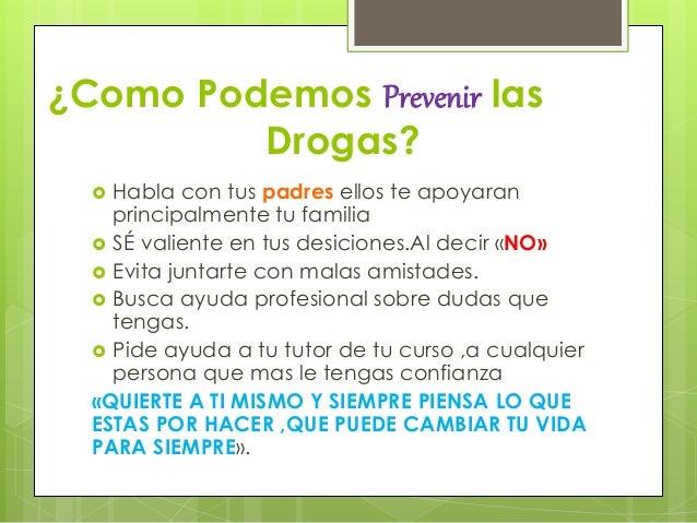 El tabaco perjudica la salud - 2 5