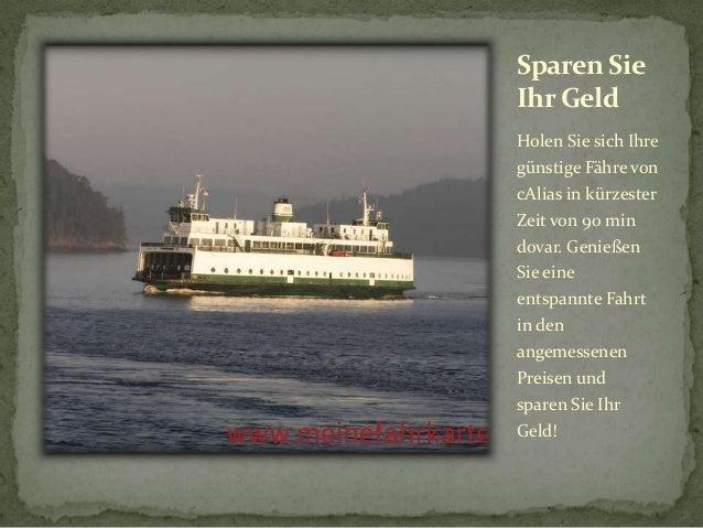 Kontaktier en Sie uns Deutschland: Öffnungszeiten: Mo-Fr: 10:00 bis 18:00 Uhr Sa+So: 11:00 bis 14:00 Uhr Feiertage: 11:00 ...