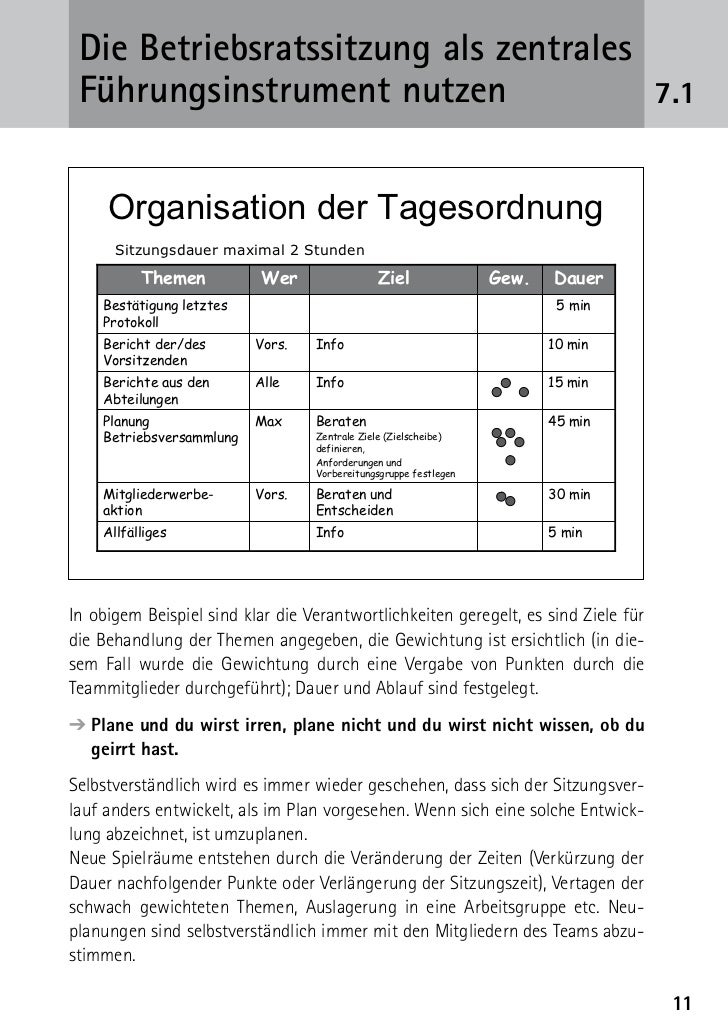 Betriebsratssitzung Einladung | sofiatraffic.info