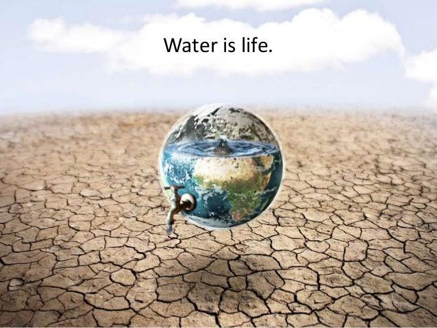 بحران آب ، آب مجازی  کاهش مصرف آب ، آبیاری هوشمند ، فناوری های کاهش مصرف آب