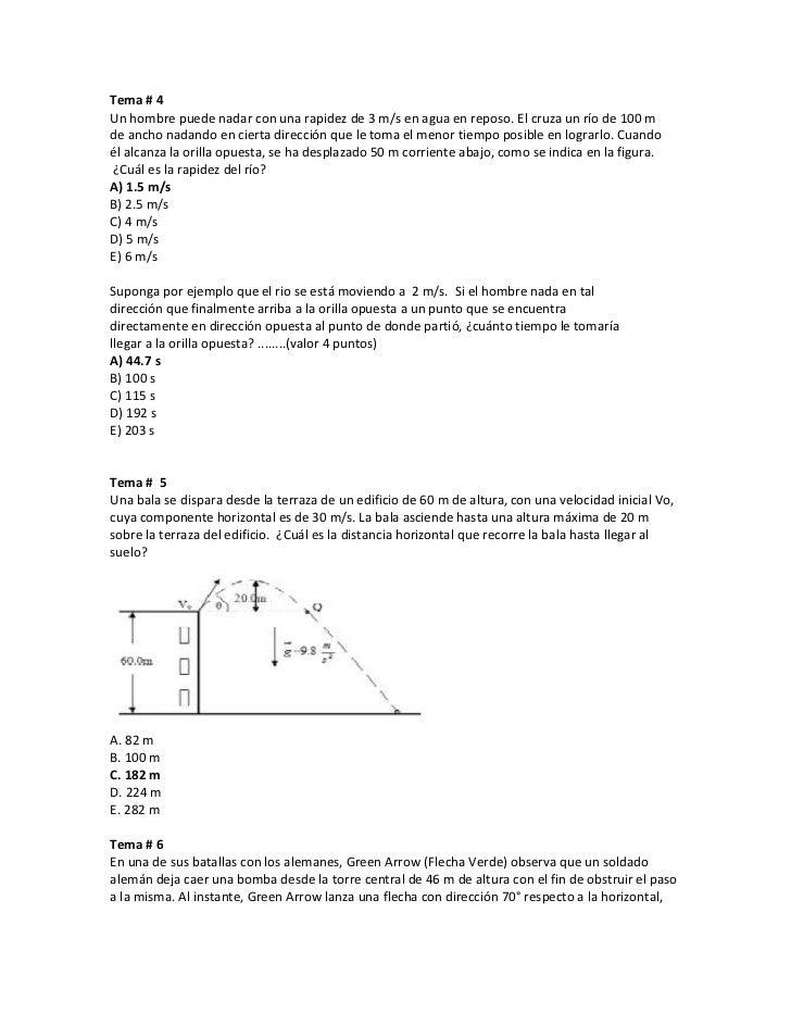 FI-0B-AY-CI-03 Slide 2