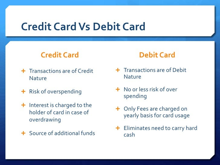 essay on advantages and disadvantages of credit cards Nowadays credit cards are of as disadvantages if you are the original writer of this essay and no longer wish to have the essay published on the uk.