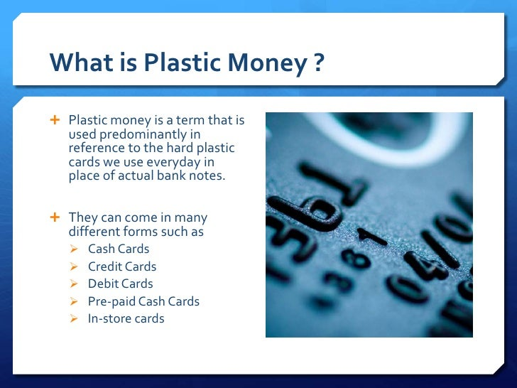 merit and demerit of plastic Pack 2 - microeconomics merit goods - short answer let´s do some economics classify the following goods as either public (p), merit (m) or demerit goods.