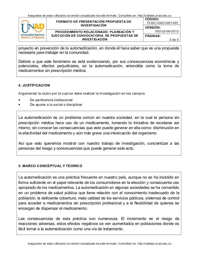 presentación proyectos inv - plantilla (1)