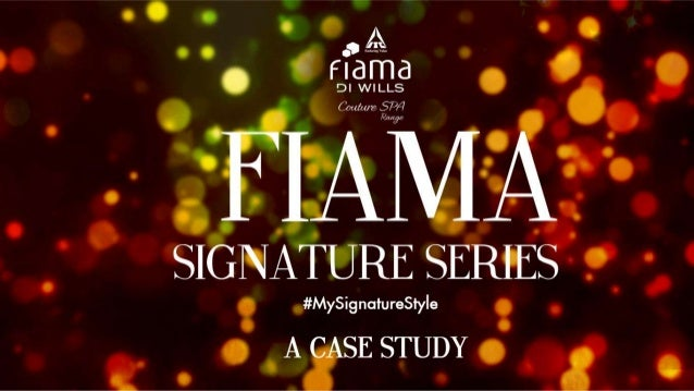 Fiama case study updated (1)