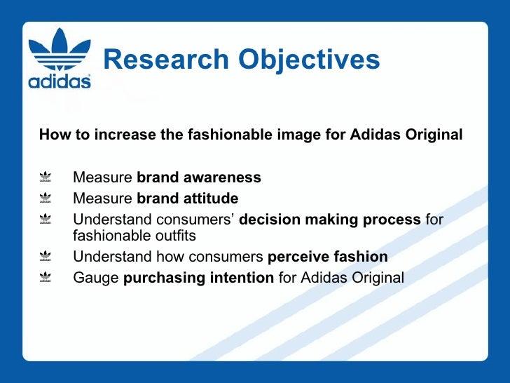 Fianl Adidas Original[2]