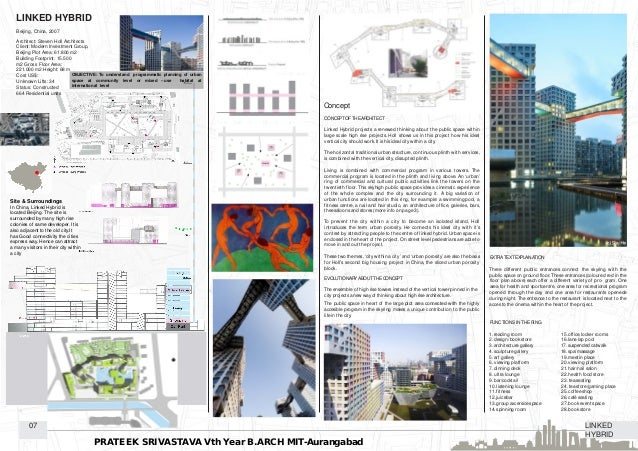 Mumbai High Rise Buildings Case studies of Kohinoor Square