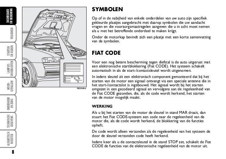 Image Slidesharecdn Com Fiat20stilo202003 11040313