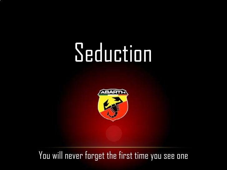 [Actualité] Groupe FCA - Page 13 Fiat-500-seduction-campaign-1-728