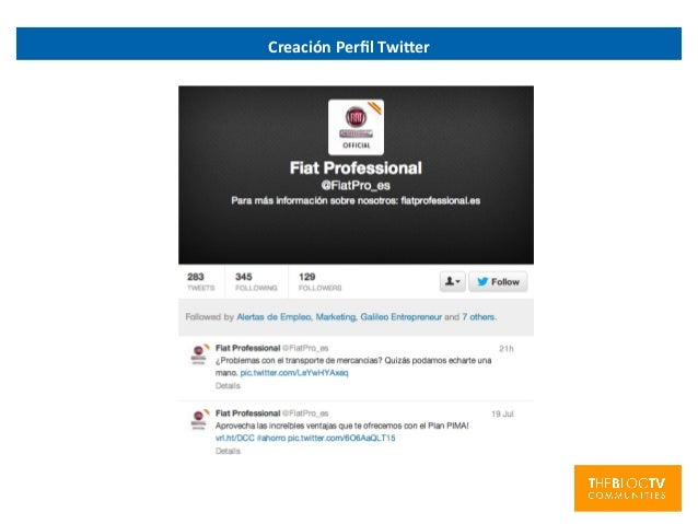 Branded  Content  en  Estrategias  Sociales:  Bloggers   Creación de piezas específicas para blogs especializad...