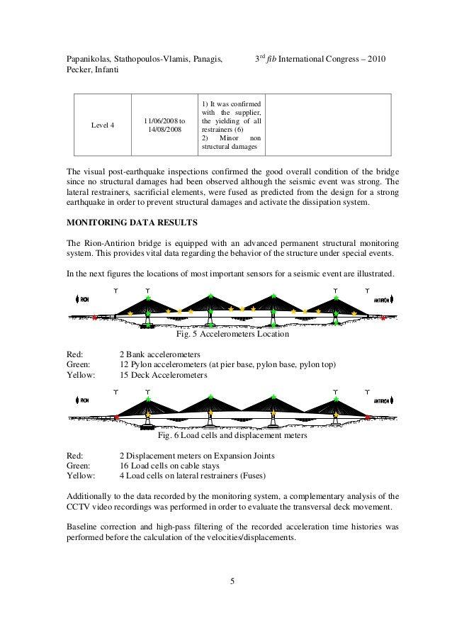 Fib2010 article269 june 2008 eq case study_rev_a