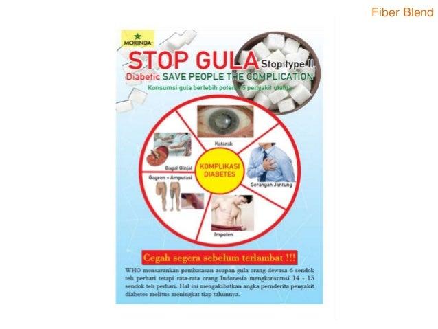 0823300112939 Di Jual Di Apotek, Tips Pelangsing, Slim ...