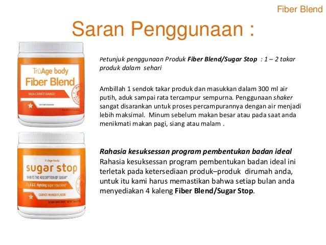 0823300112939 Fast Diet, Obat Pelangsing Rekomendasi Bpom ...