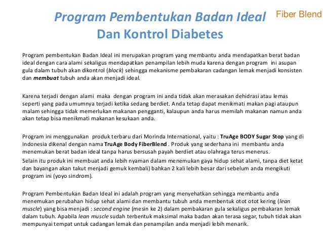 Bahaya obat body slim herbal,should i skip breakfast for weight loss