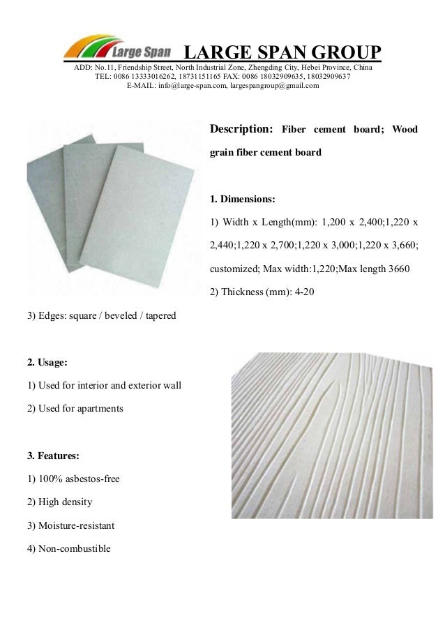 Fiber Cement Eps Fiber Cement Structural Insulated Panels