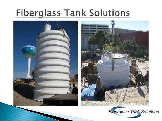  Kevin Hawthorne, Pres. ◦ Fiberglass Tank Solutions ◦ Xerxes Product Manager  Location ◦ Lake Ozark Missouri Area – Cent...