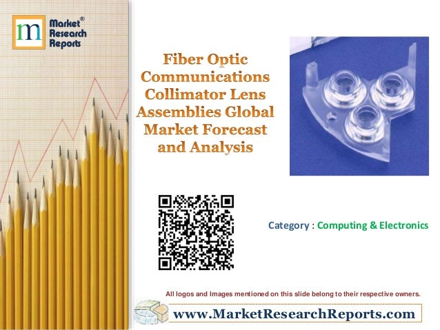 a report on fiber optics Global fiber optics market research report, insights, opportunity, analysis, market shares and forecast 2017 - 2023: published: february 13, 2018.