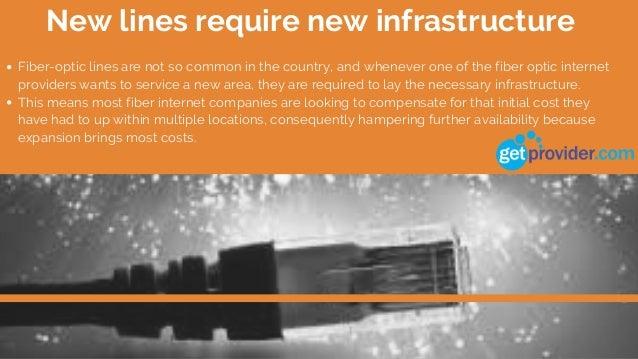 Cable Internet Providers In My Area >> Fiber Optic Internet in my Area | Find Internet Service Providers