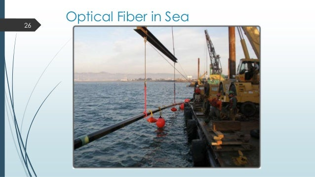 optical fibers essay A technology that uses glass (or plastic) threads (fibers) to transmit data fiber optics has several advantages over traditional metal communications lines.