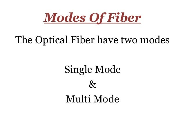 an overview of the fiber optics technology See what employees say it's like to work at fiberoptics technology salaries,  reviews, and  fiberoptics technology overview work here.