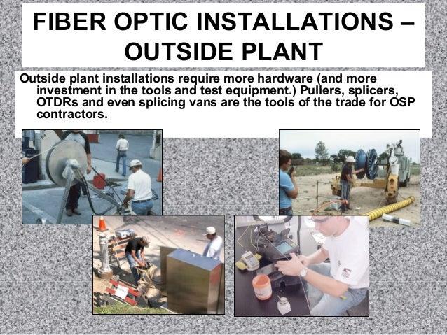 outside plant Loose tube fiber optic cable, outside plant riser lszh single armor double jacket (oprza.