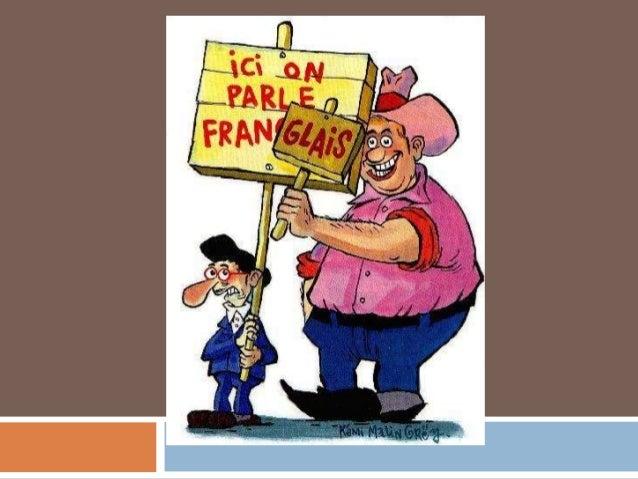 Partiel III Programme des thèmes grammaticaux :*Révision conjugaison régulière premier groupe  –ER*Les pronominaux*Révisi...